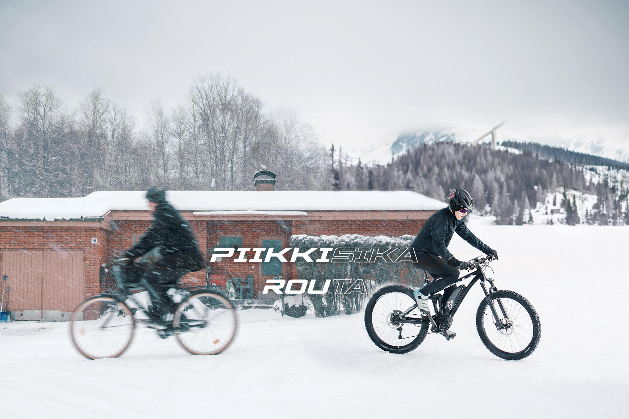 www.suomityres.fi